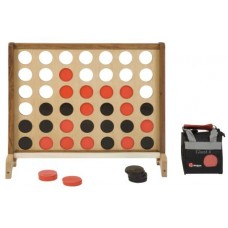 Giant 4 (Giant Connect 4 Game)